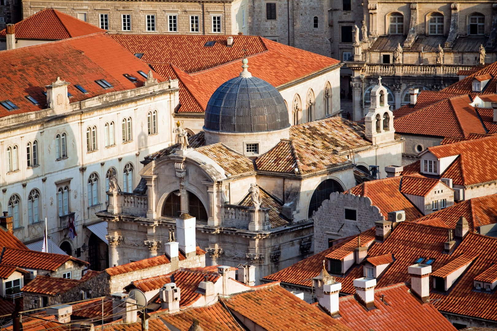 Make sure you know this before you visit Dubrovnik
