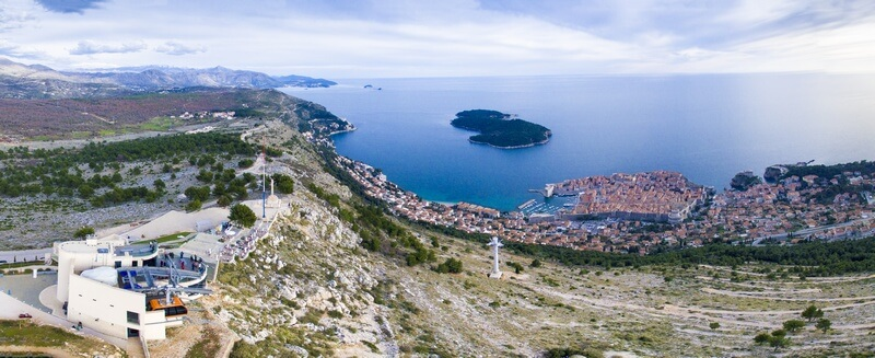 Enjoy the city like locals do: Things to do in Dubrovnik's Old Town